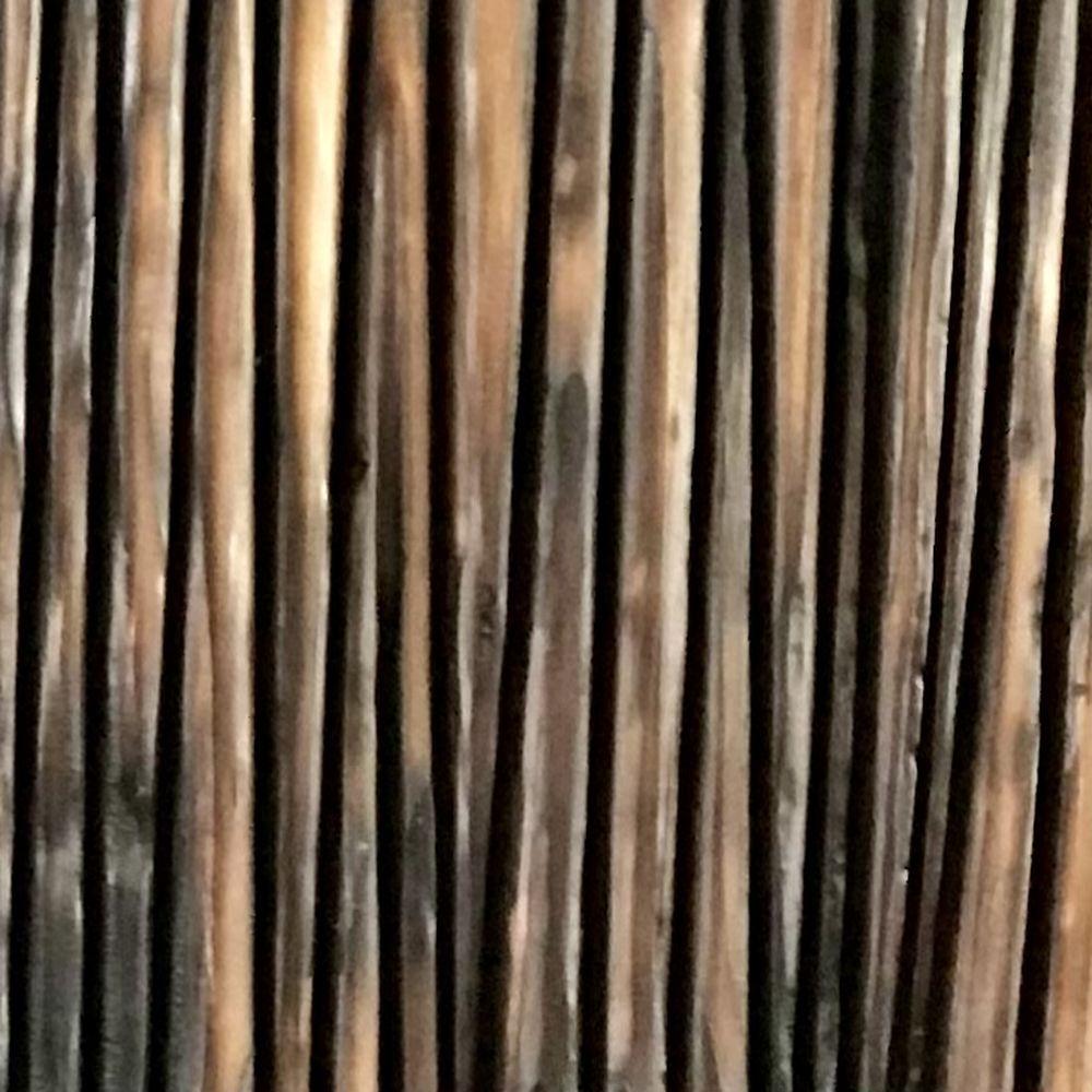 nuancier bois brulé douglas